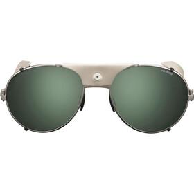 Julbo Cham Polarized 3 Gafas de sol Hombre, brass
